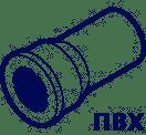Трубы из поливинилхлорида ПВХ, НПВХ и соединительные детали